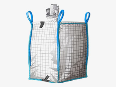 conductive_bags
